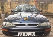 Bán Toyota Corolla MT năm 1997 giá cạnh tranh