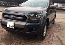 BÁN GẤP Ford Ranger 2.2 máy dầu đời 2016 mới 99,9