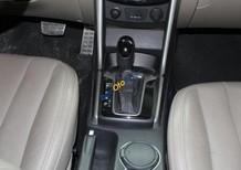 Bán Hyundai i30 1.6 AT đời 2014, màu đỏ, nhập khẩu nguyên chiếc chính chủ, giá chỉ 535 triệu