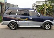 Bán Toyota Zace GL đời 2001 giá cạnh tranh