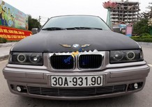 Bán xe BMW 3 Series 320i đời 1995, xe nhập