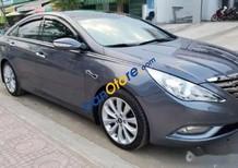 Cần bán Hyundai Sonata sản xuất 2012 số tự động