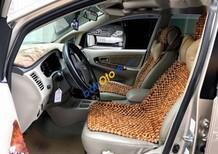 Cần bán xe Toyota Innova 2.0 V 2014