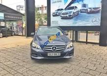 Bán Mercedes E200 đời 2015 chính chủ