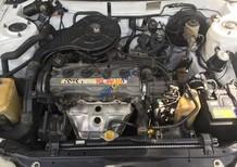 Cần bán xe Toyota Corolla GL 1.6 MT đời 1993, màu trắng, xe nhập chính chủ