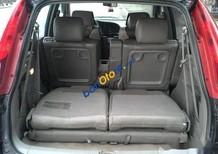 Bán xe Chevrolet Vivant sản xuất 2009, màu đen, 200 triệu