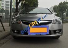 Cần bán gấp Honda Civic 2.0 AT sản xuất 2010, giá tốt