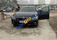 Cần bán BMW 3 Series 320 đời 2012, giá tốt