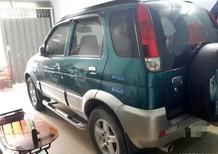 Cần bán xe Daihatsu Terios đời 2003