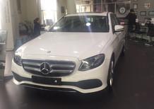 Bán ô tô Mercedes đời 2018, màu trắng
