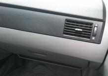 Xe Daewoo Lacetti Se đời 2005, màu bạc, nhập khẩu chính hãng
