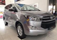Toyota Innova 2.0E 2018 chỉ 170 triệu giao ngay, tặng full phụ kiện
