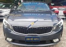 Cần bán lại xe Kia Cerato 1.6AT, đời 2016