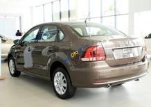 Cần bán Volkswagen Polo đời 2017, nhập khẩu