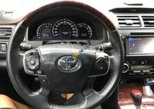 Bán xe Toyota Camry 2.5Q, sản xuất 2013