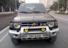 Bán ô tô Mitsubishi Pajero 3.5V6 đời 2005, giá 300tr