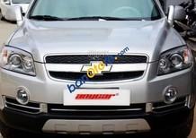 Cần bán Chevrolet Captiva đời 2009
