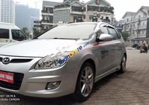 Bán Hyundai i30 CW 1.6AT đời 2009, nhập khẩu nguyên chiếc, giá 380tr