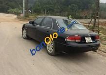 Cần bán lại xe Mazda 626, sản xuất 1994 số tự động