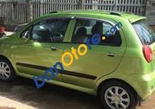 Bán xe Chevrolet Spark 2009, giá tốt