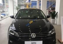 Cần bán Volkswagen Jetta sản xuất 2016, màu đen, xe nhập, giá chỉ 999 triệu