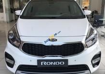 Bán xe Kia Rondo GATH ưu đãi cực khủng, cho vay lên tới 95% LH 0931.321.353