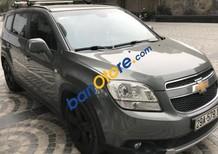 Cần bán lại xe Chevrolet Orlando 1.8 AT đời 2011 chính chủ