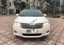 Toyota Venza 2.7, số tự động, nhập Mỹ, sx 2009, đk 2010, bản full