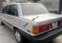 Bán xe Toyota Camry sản xuất 1986, 65tr