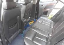 Cần bán xe Ford Mondeo AT năm 2004 số tự động, giá 234tr