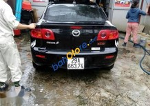 Cần bán Mazda 3 2005, 275 triệu