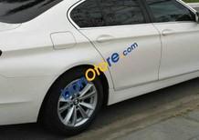 Cần bán gấp BMW 5 Series AT đời 2010