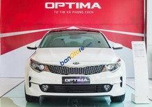 Chỉ còn 2 xe Kia Optima 2.0 full option - 233 triệu nhận xe. Hotline 0909198695