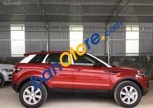 Cần bán giá xe Range Rover Evoque SE Plus - 2017 -2018, màu đỏ, đen, trắng, xanh, xe giao ngay - 0932222253