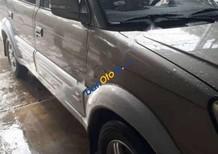 Bán Mitsubishi Jolie SS đời 2005 xe gia đình, giá tốt