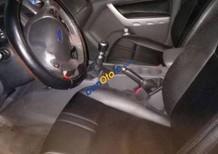Bán Ford Ranger XLS 2.2L 4x2 MT sản xuất 2014, màu xanh lam, xe nhập số sàn, giá 548tr