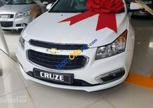 Ôtô Chevrolet đừng vội khi chưa gọi ☎️ 090 350 9327 - 🚙 Khuyến mãi tiền mặt lên tớI 80 triệu đồng