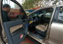 Xe Ford Ranger XLS 2.2L 4x2 AT đời 2015, xe nhập