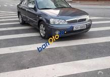Cần bán lại xe Ford Laser đời 2002