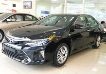 Bán Toyota Camry 2.5 model 2018
