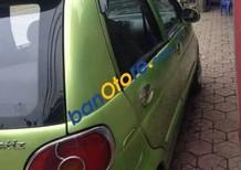 Bán Daewoo Matiz SE sản xuất 2007, 85 triệu