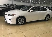 Bán Lexus ES 250 2018, màu trắng, nhập khẩu