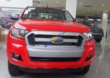 Ford Ranger, xe đủ màu, giao ngay, giá cực tốt, liên hệ Xuân Liên 0963 241 349