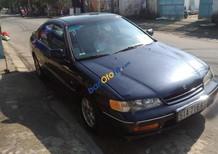 Bán Honda Accord đời 1994, màu xanh lam, xe nhập, giá tốt
