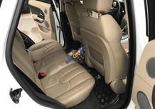 Cần bán xe LandRover Range Rover Evoque đời 2011, màu trắng, xe nhập