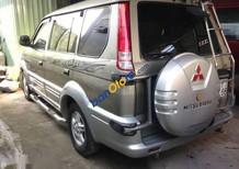 Bán xe Mitsubishi Jolie năm 2002