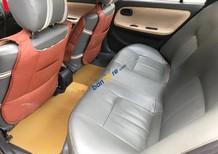 Bán Toyota Corolla 1992, màu xám, nhập khẩu, giá tốt
