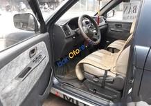 Bán Mitsubishi Jolie sản xuất 2001 xe gia đình