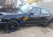 Bán BMW 5 Series 528i đời 2000, nhập khẩu