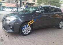 Cần bán Toyota Yaris E đời 2016, 610tr